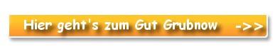 gut-grubnow